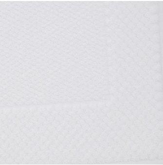 Toalha Piso Buddemeyer Premium Branco