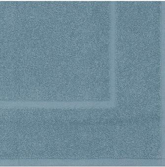 Toalha Piso Buddemeyer Tutti Azul
