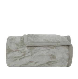 Cobertor Solteiro Buddemeyer Luxus Astor Charuto