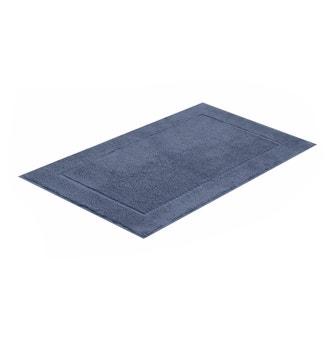 Toalha Piso Buddemeyer Luxus Rug Air Azul